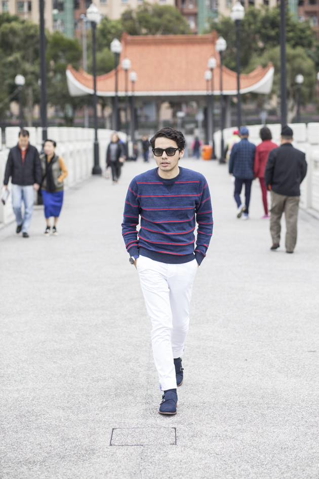 tommy-hilfiger-ss16-collection-white-chinos-ronan-summers-02