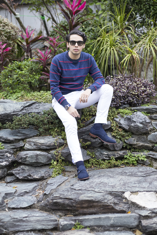tommy-hilfiger-ss16-collection-white-chinos-ronan-summers-03