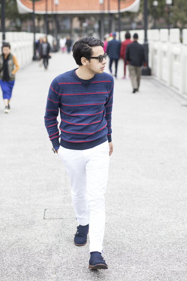 tommy-hilfiger-ss16-collection-white-chinos-ronan-summers-08
