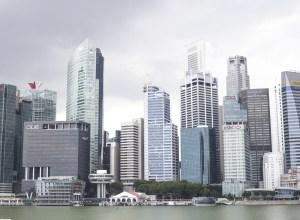 singapore-travel-diary-marina-bay-sands-01