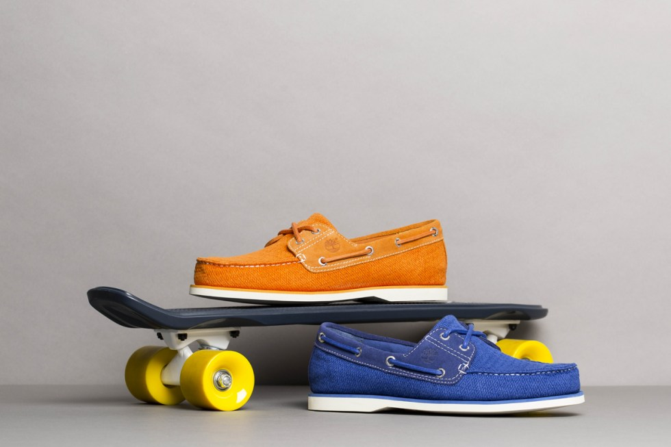 timberland-boat-shoes-2016-mens-01