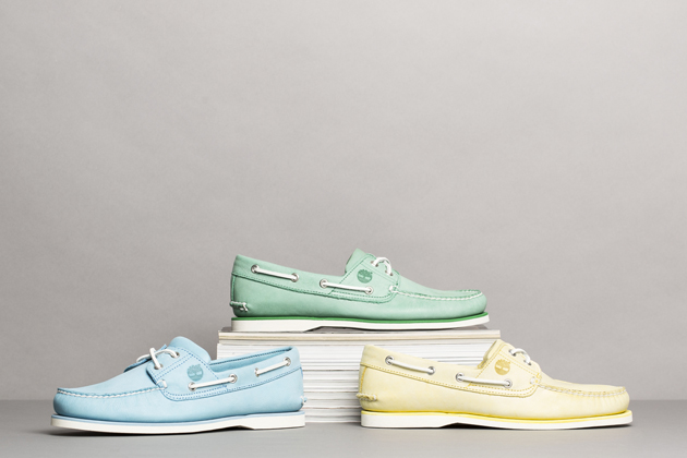 timberland-boat-shoes-2016-mens-02