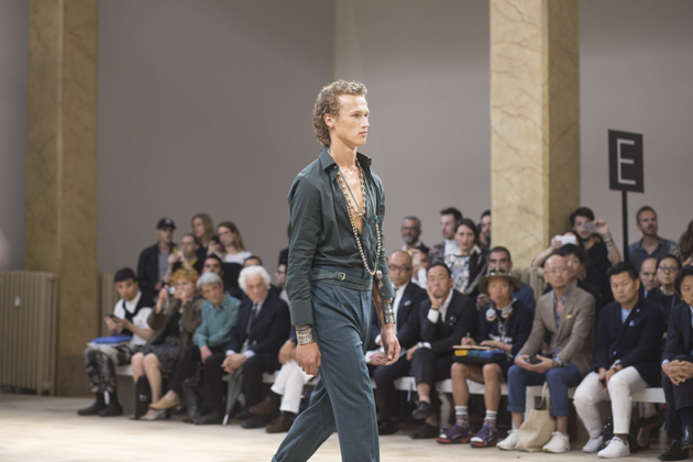 daks-spring-summer-2017-mens-03