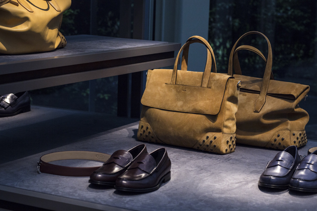 tods-spring-summer-2016-05