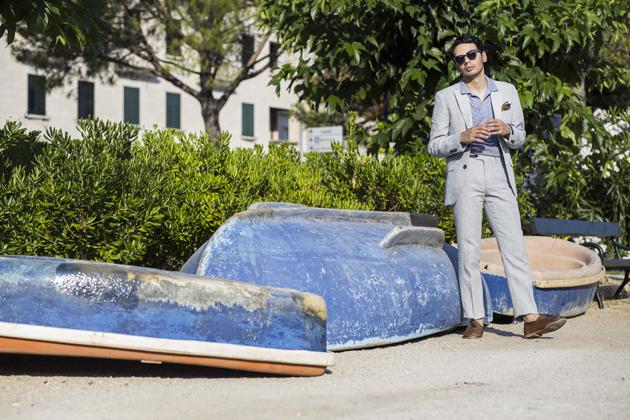 croatia-next-suit-linen-ronan-summers-03-s