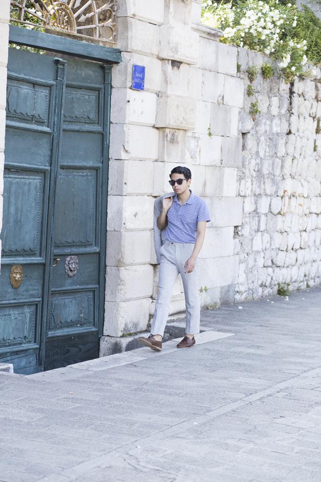croatia-next-suit-linen-ronan-summers-09