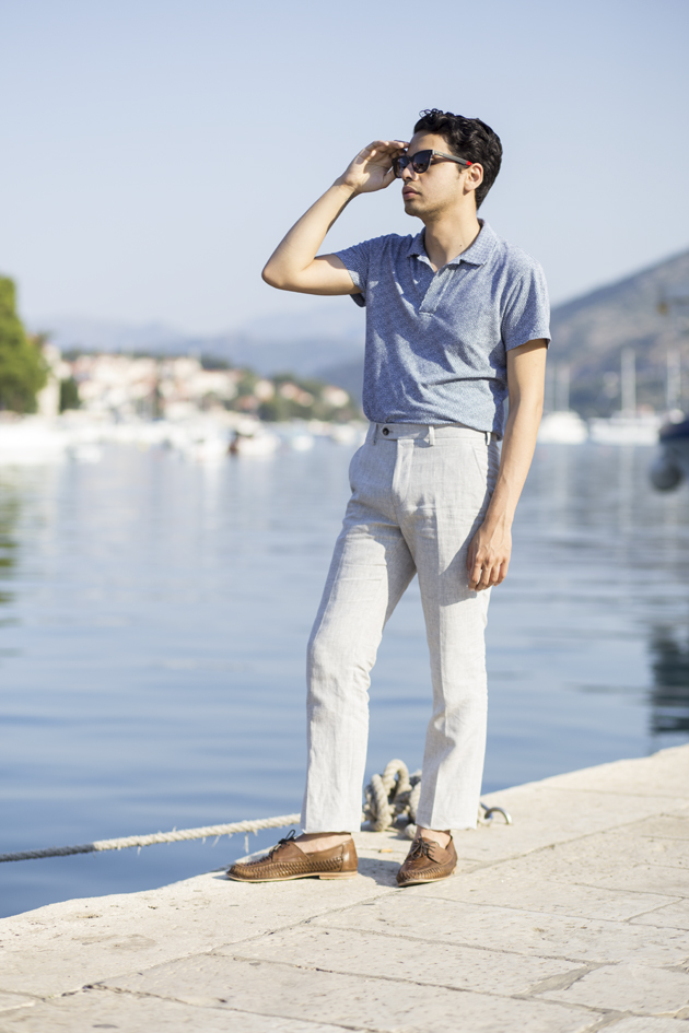 croatia-next-suit-linen-ronan-summers-10