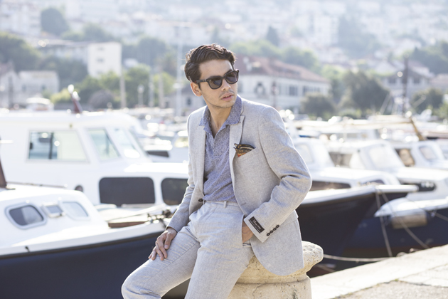 croatia-next-suit-linen-ronan-summers-11-s