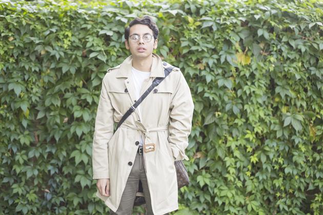 classic-trench-coat-louis-vuitton-ronan-summers-koch-shoes-04
