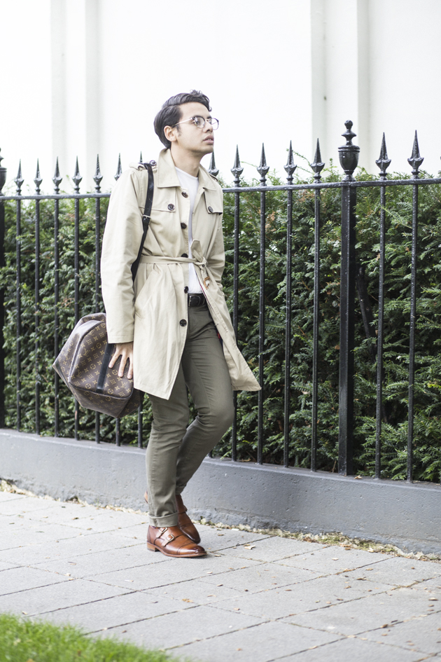 classic-trench-coat-louis-vuitton-ronan-summers-koch-shoes-07