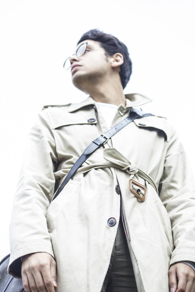 classic-trench-coat-louis-vuitton-ronan-summers-koch-shoes-09