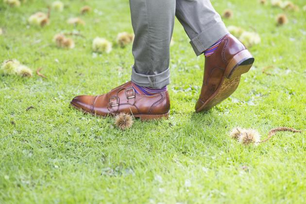 classic-trench-coat-louis-vuitton-ronan-summers-koch-shoes-10-details
