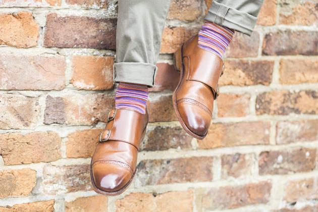 classic-trench-coat-louis-vuitton-ronan-summers-koch-shoes-11-details