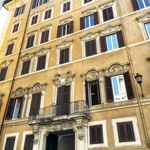 rome-holidays-streets