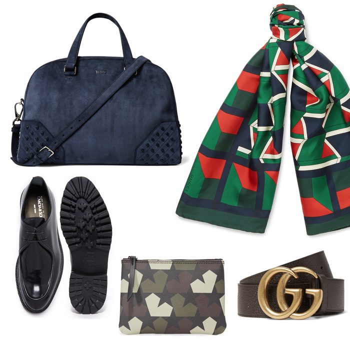 top-5-accessories-fall-2016-gucci