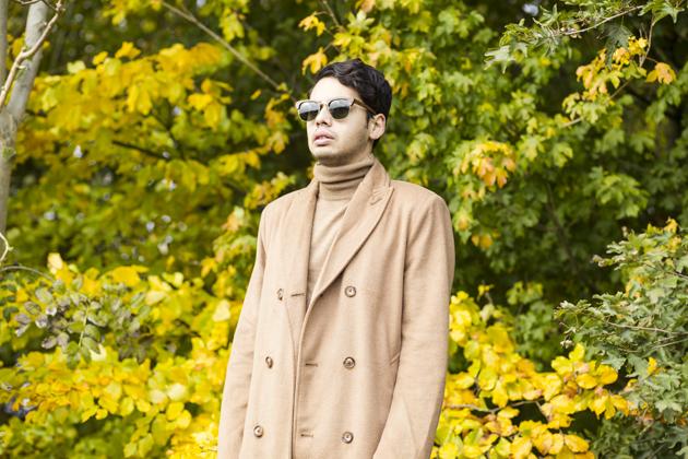 banana-republic-burberry-camel-coat-08