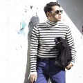 banana-republic-stripes-ralph-lauren-01