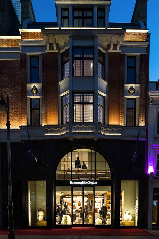 zegna-global-store-first-floor-menswear-02