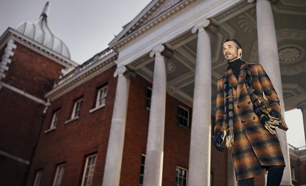 daks-fall-winter-2016-ad-campaign-menswear-02