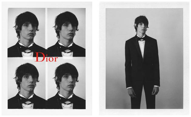 dior-homme-black-carpet-07