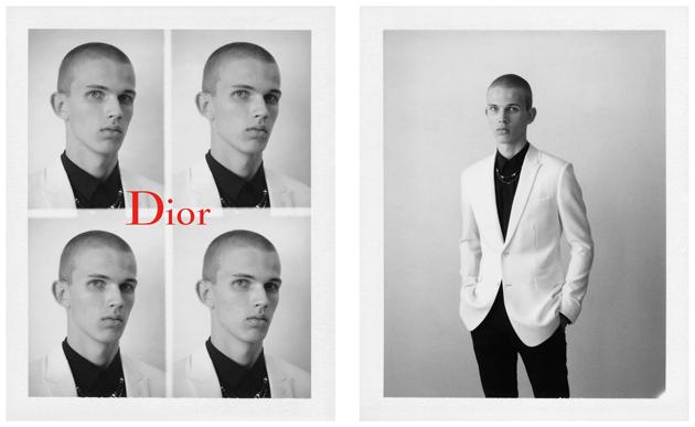 dior-homme-black-carpet-08