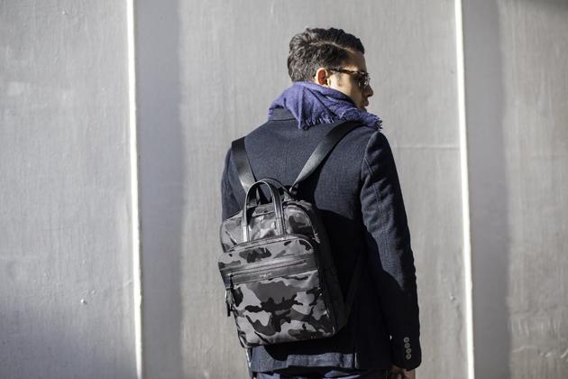 michael-kors-backpack-morato-ronan-summers-06