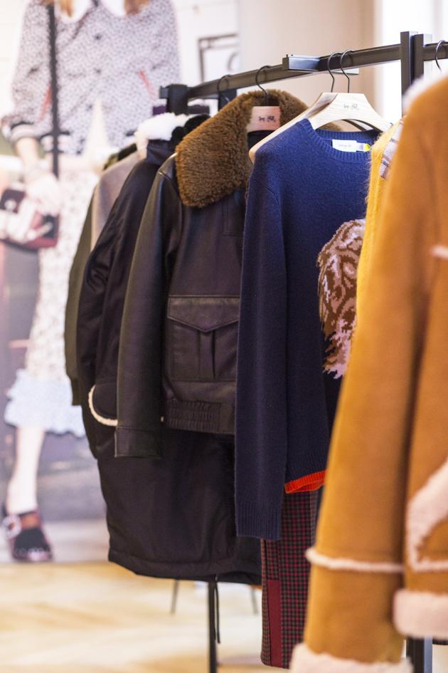 coach-1941-collection-autumn-winter-2017-mens-04