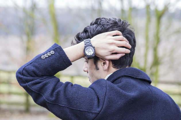 jord-watches-wood-tommy-hilfiger-coat-06