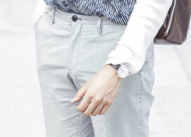 hong-kong-lantau-uniqlo-timex-mrporter-11-watch