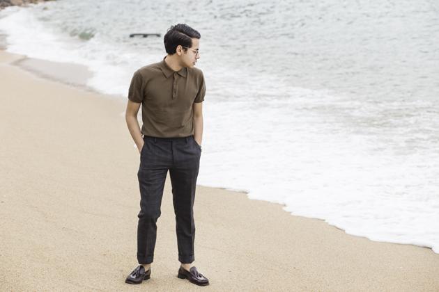 uniqlo-hong-kong-cheung-island-trip-fashionblogger-06