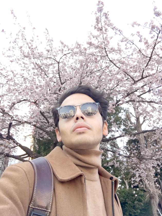 japan-29-sakura-personal-s