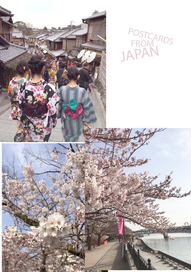 japan-30-sakura-personal