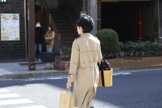 japan-street-style-05