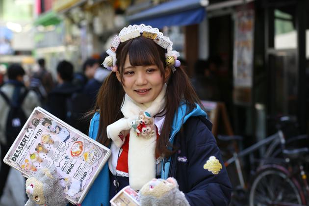 japan-street-style-06