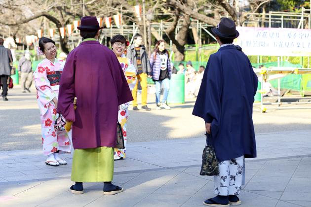 japan-street-style-09