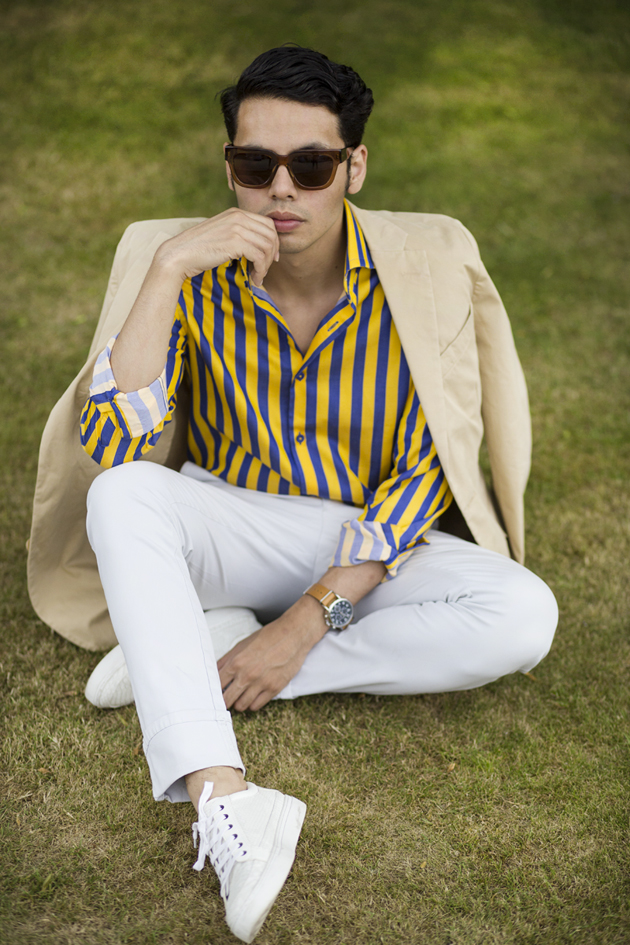hawes-curtis-ss18-shirt-09-s