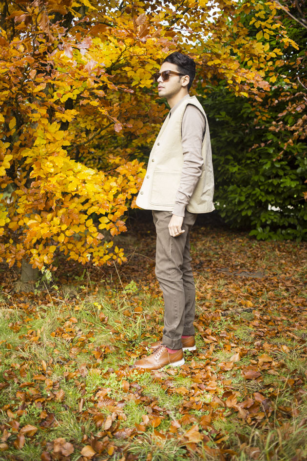 cole-haan-shoes-brogues-autumn-2017-outfit-03-s
