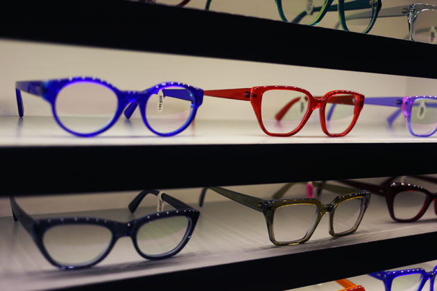 kirk-and-kirk-transition-frames-eyeworks-experience-04