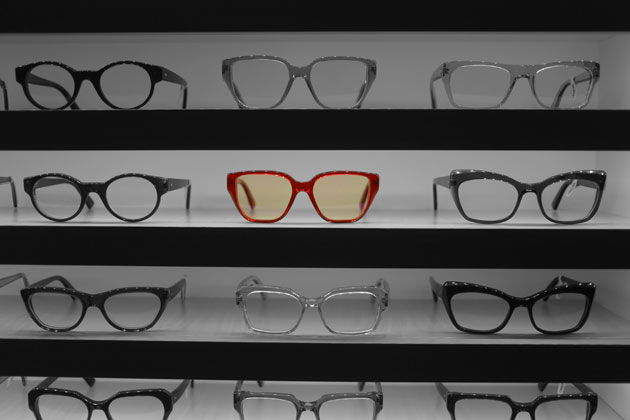 kirk-and-kirk-transition-frames-eyeworks-experience-05