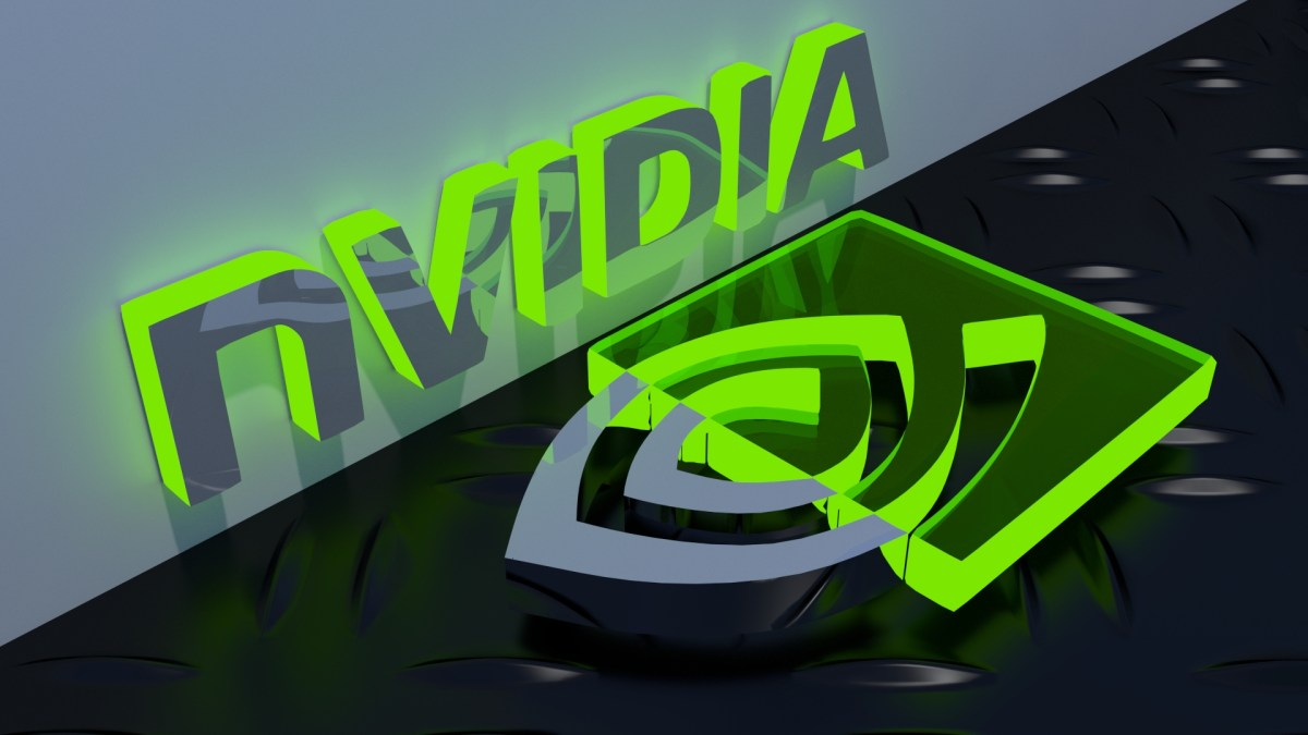 Nvidia geforce whql drivers for windows 10 receives new update