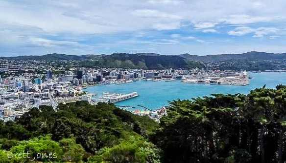 141026.143 Mt Victoria, Wellington, NZ_blog