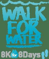 walkforwater_8k8daylogo