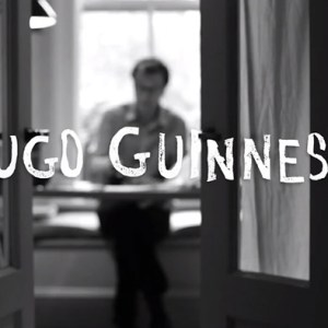 coach-accessories-hugo-guiness-collection-1[1]