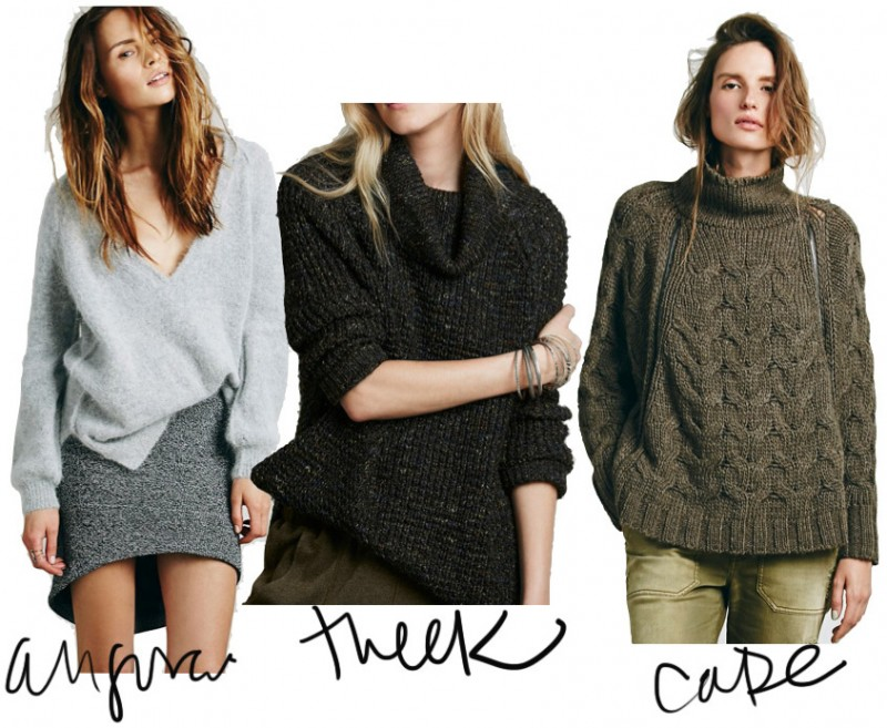 FP sweaters 01