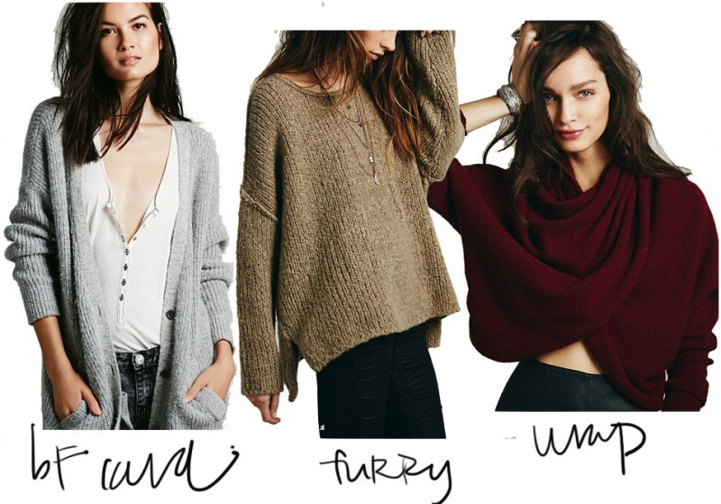 fp sweater 02