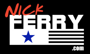 Nick Ferry Logo 300w