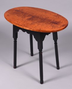 Kloes-Custom-Furniture0355