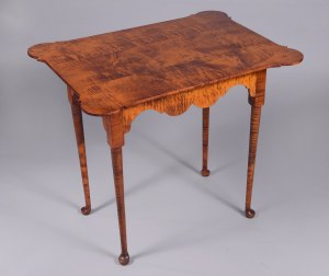Kloes-Custom-Furniture0374