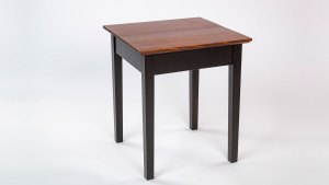Nick-Ferry-Pine-Table