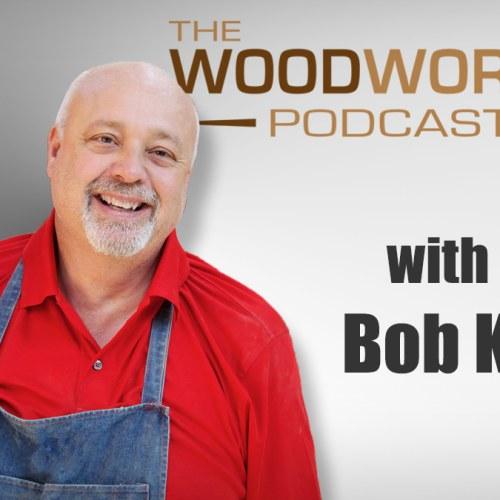 TWP38 – w/ guest Bob Kloes